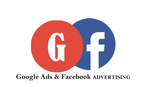 Google Ads и FaceBook реклама